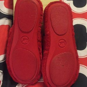 Michael Kors Shoes - Slippers
